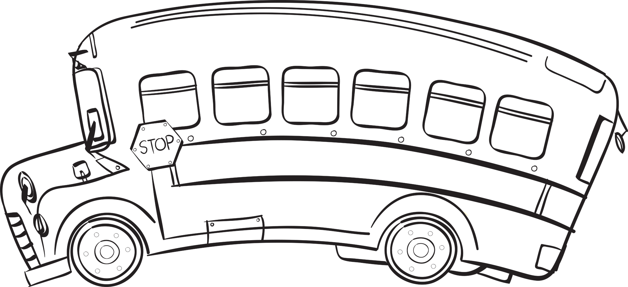 best bus clipart black and white 11187 clipartion com school bus clipart jpg school bus clip art free