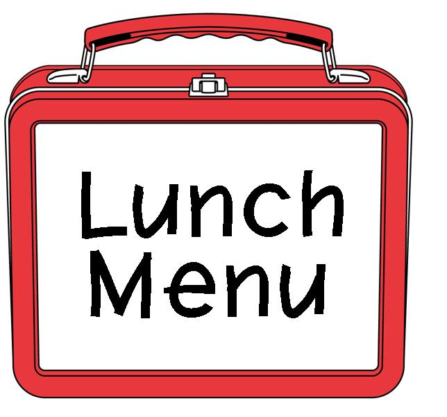 School Lunch Lady Free Clipart Free Clip Art Images