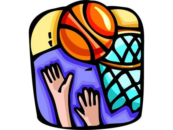 School Pe Physical Education Clipart Free Clip Art Images