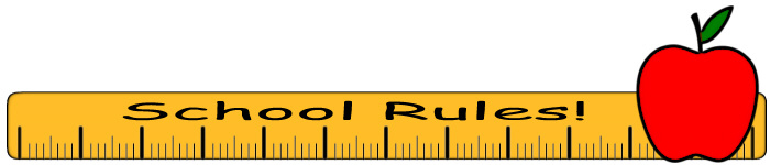 School Ruler Clipart Free Clip Art Images