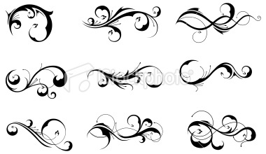 Scroll Designs On Pinterest Scroll Design Scroll Pattern And