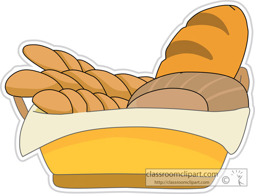 Search Results Search Results For Bread Pictures Graphics