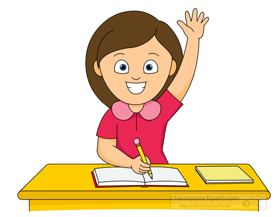 girl student clipart clipartion com clip art students images clip art student appreciation