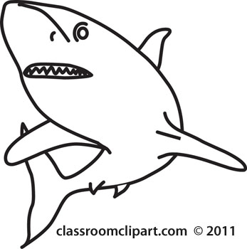 Search Results Search Results For Shark Pictures Graphics