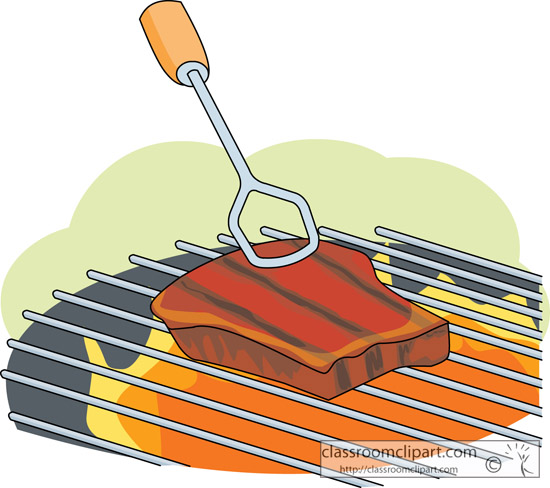 Search Results Search Results For Steak Pictures Graphics