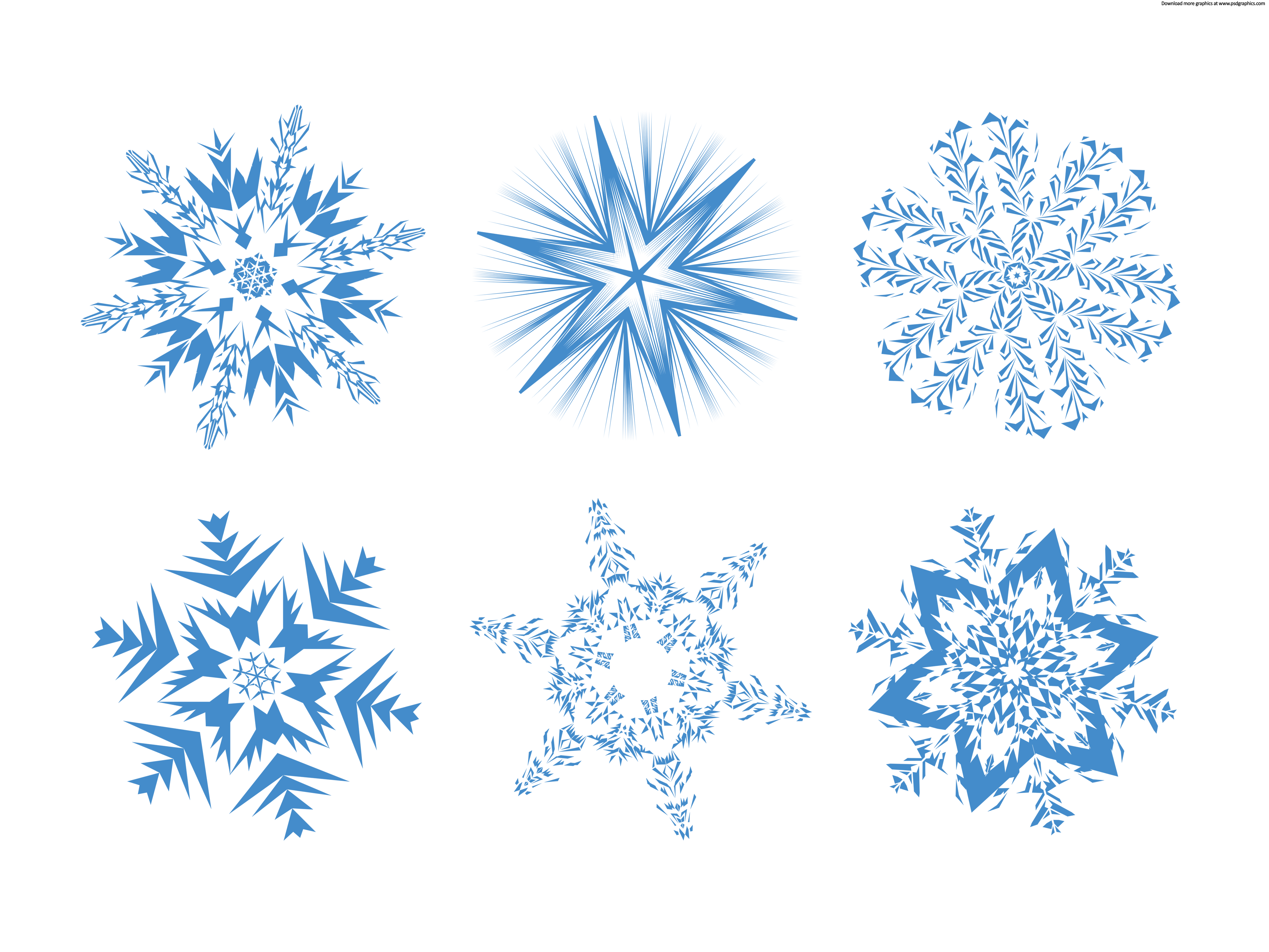 best snowflake png 6972 clipartion com snowflake clipart images black and white Snowflake Border Clip Art