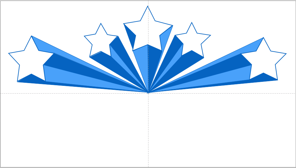Shooting Star Outline Clipart Free Clip Art Images