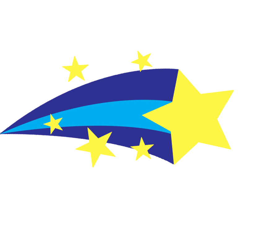 Shooting Star Png