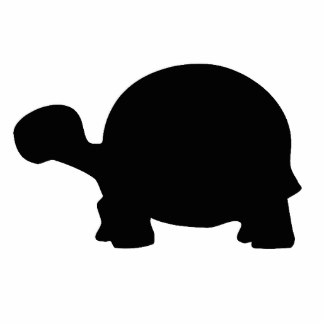 Silhouette Turtle Images Amp Pictures Findpik