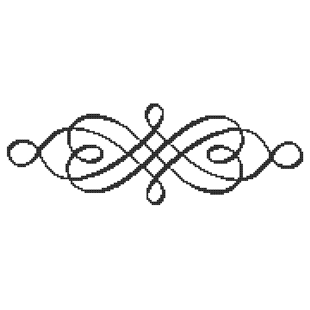 Simple Scroll Design Clip Art Free Clipart Images
