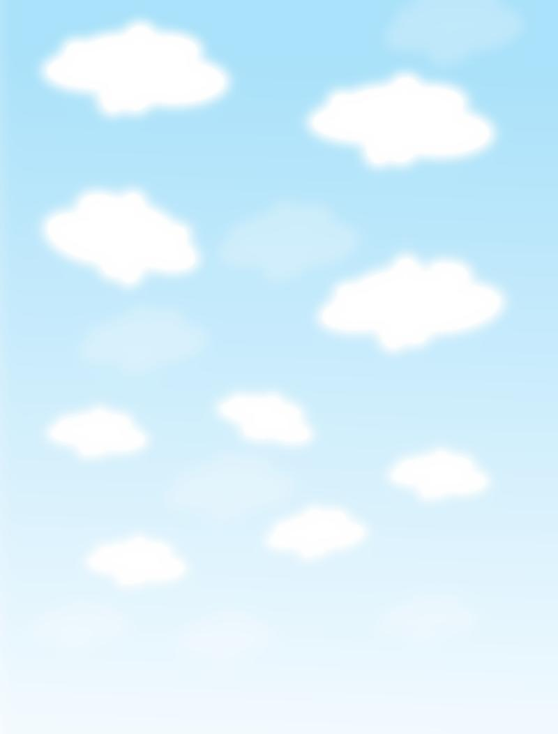 Sky With Cloud Background Clipart Free Clip Art Images