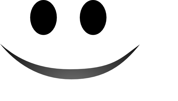 Smile Clip Art At Vector Clip Art Online Royalty Free