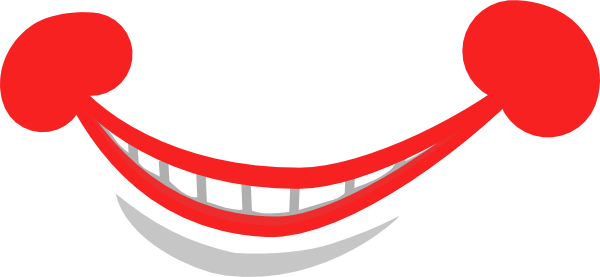 Best Smile Clipart #10067 - Clipartion.com