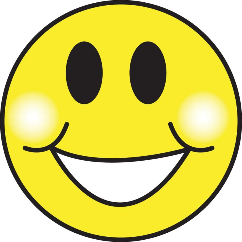 Smile Clipart Free Clipart Images