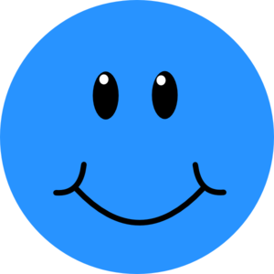 Smile Clipart Gallery