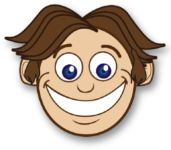 Smiling Eyes Clipart Free Clipart Images