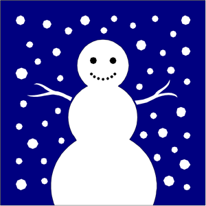Snow Clipart Cliparts Of Snow Free Download Wmf Eps Emf