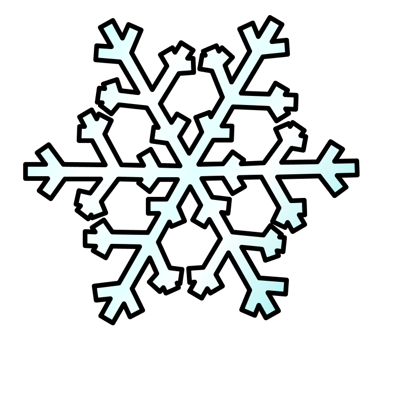 Snow Clipart Free Clipart Images