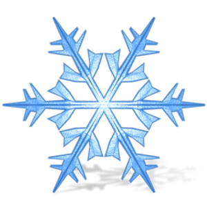Snow Free Images At Vector Clip Art Online Royalty