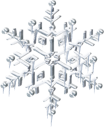 snowflake png for personal choose your favorite of snowflake png and ...