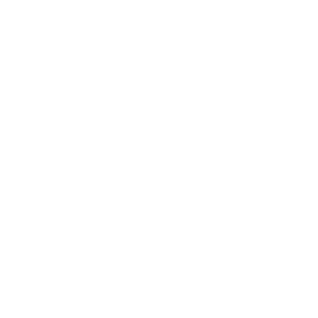 Snowflakes Png8 Png