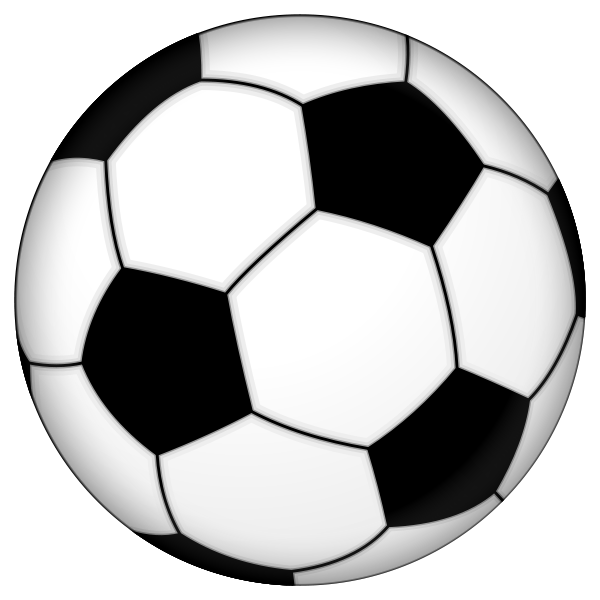 Soccer Bars In Nyc Murphguide Entertainment
