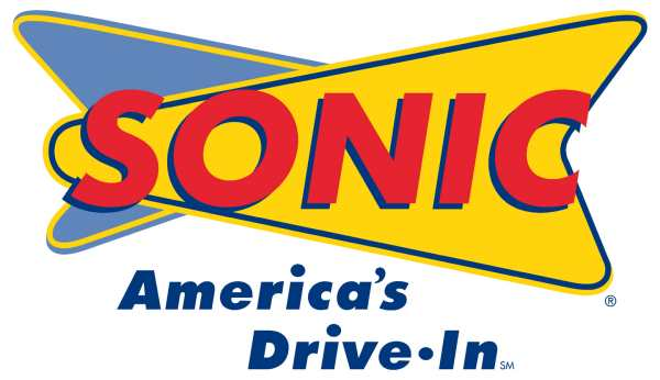 Sonic Drive Int Card At Totally Free Stuff