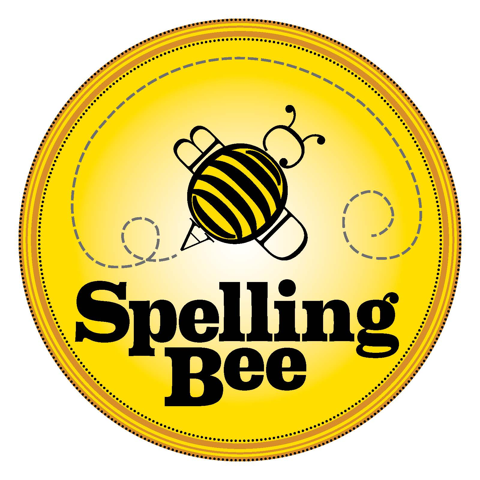 Best Spelling Bee Clip Art #20825 - Clipartion.com