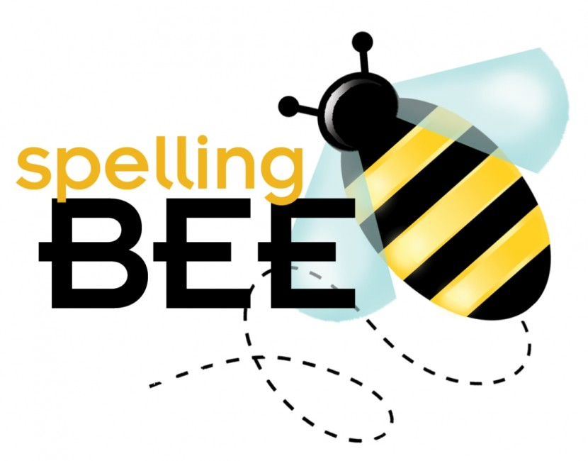 Spelling Bee Clip Art - Clipartion.com