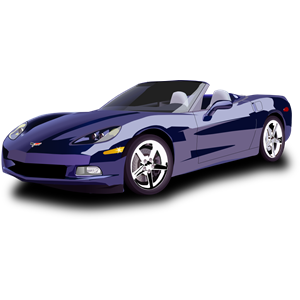 Sport Car Clipart Cliparts Of Sport Car Free Download Wmf Eps