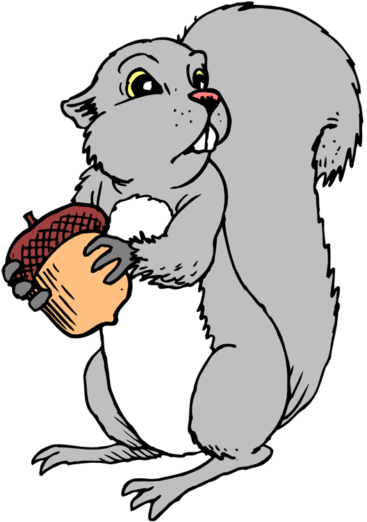 best squirrel clipart 9579 clipartion com Squirrel Clip Art Black and White squirrel images clipart black and white