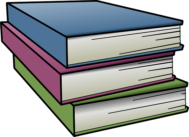 Book4 Png stack-of-books-clipart