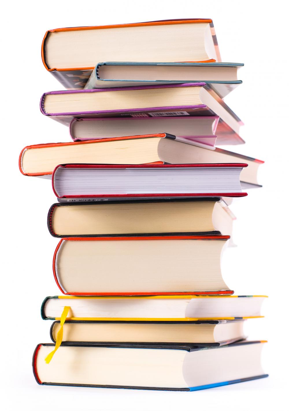 Stacked Books Clip Art How To Draw A Stack Of Books Asci 2