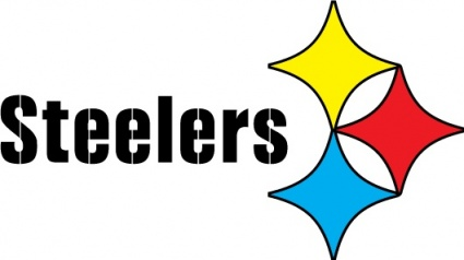 Steelers Clip Art Free Clipart Images