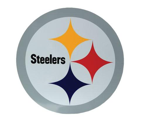 Steelers Clip Art Free