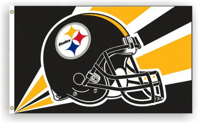 Steelers Clipart Vector Magz Free Download Graphics Pittsburgh Steeler Logo