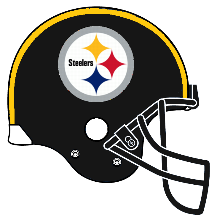 steelers clip art clipartion com football clip art pictures football clip art black white