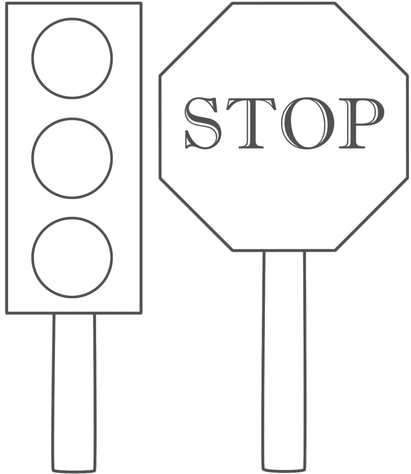 Stop Signs On Pinterest Funny Road Signs Funny Street Signs And