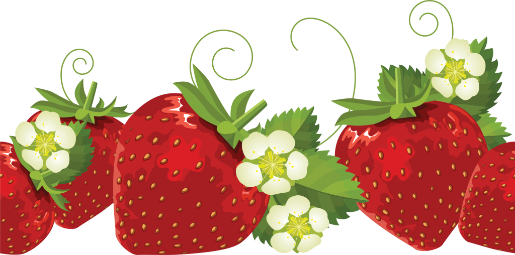 Strawberry Png2 Png