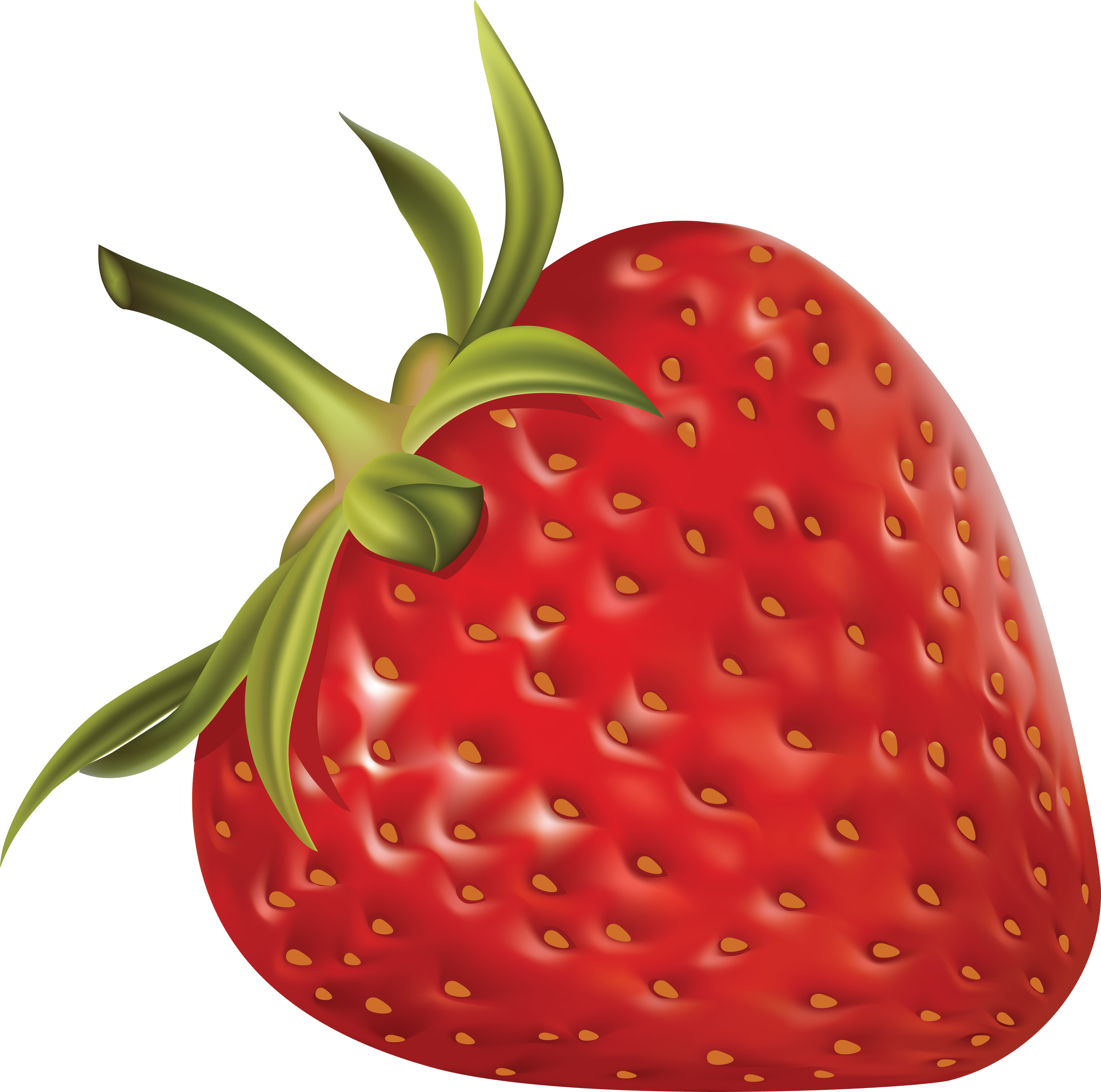 Strawberry Png9 Png