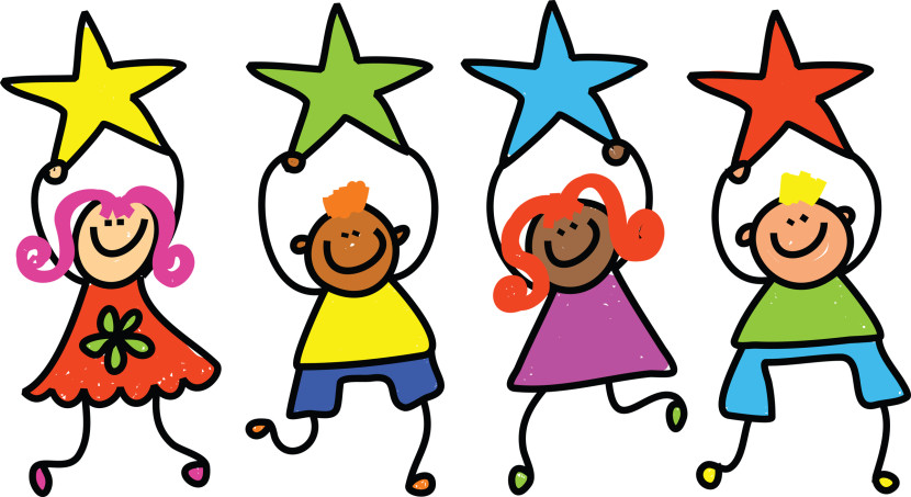 Super Star Student Clipart Free Clipart Images