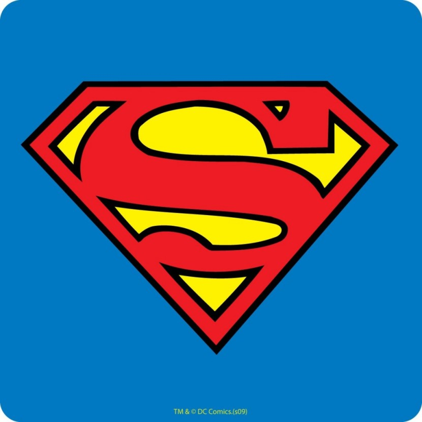 Superman Clipart Free Clipart Images