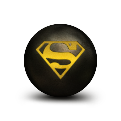 Best Superman Logo Clipart 18589 Clipartion