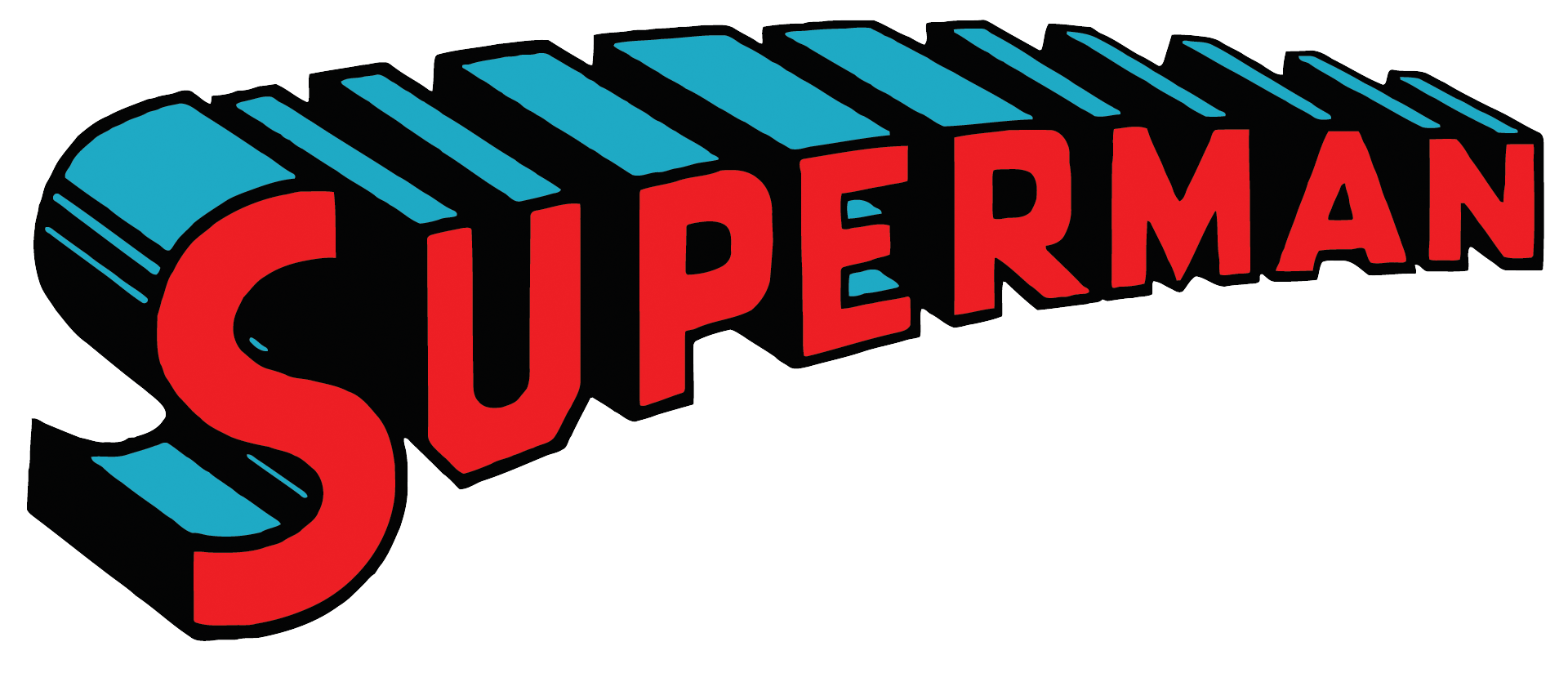 Best Superman Logo Clipart #18573 - Clipartion.com