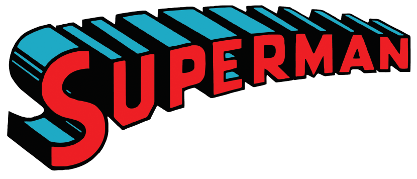 Find The Perfect Logo For Your Business Logo Com >> Superman Logo Clip Art - Clipartion.com