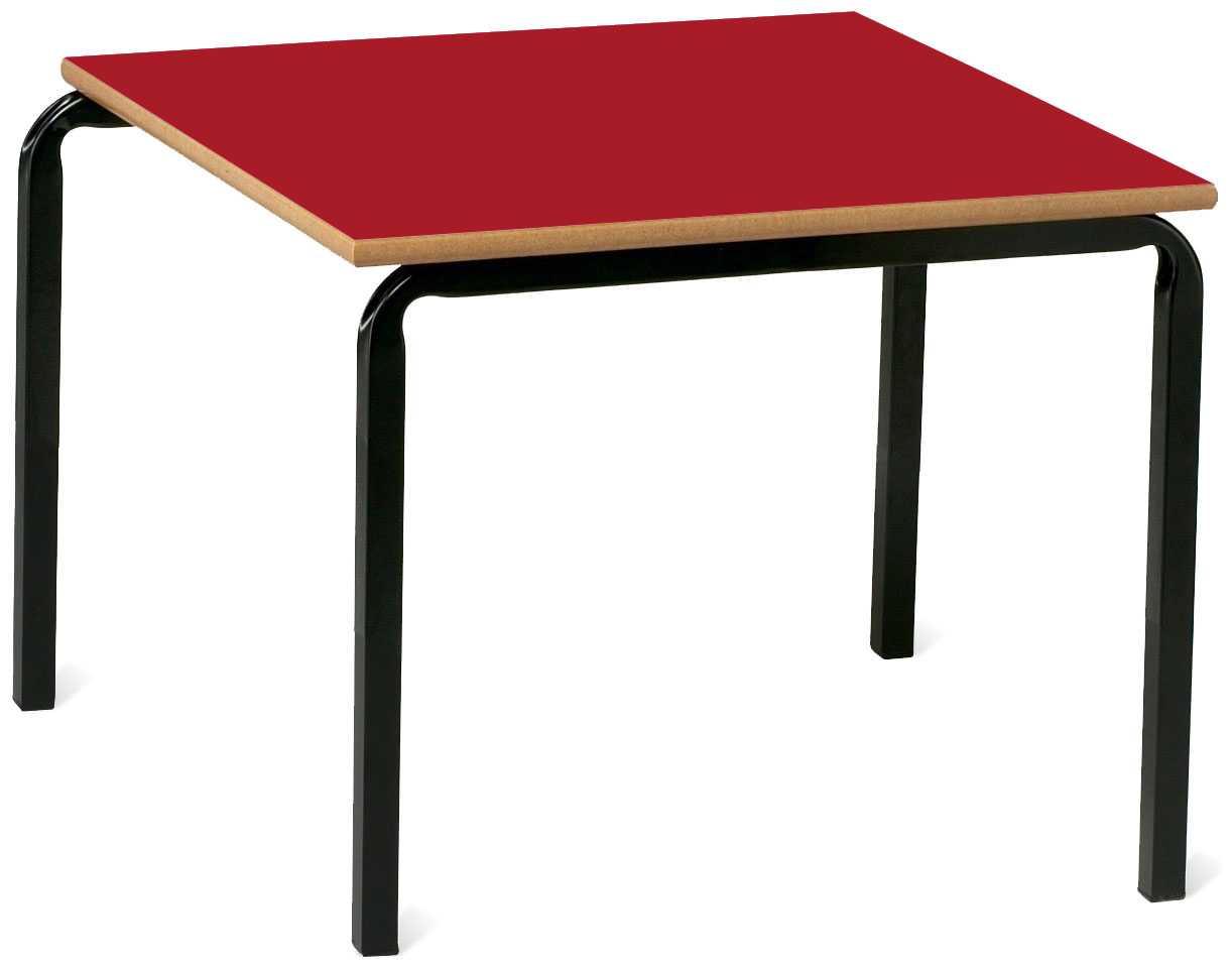best table clipart 12533 clipartion com table clipart front view table clipart with white tablecloth