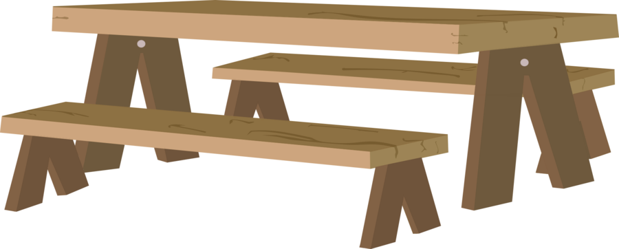 Table Sand Table Clipart