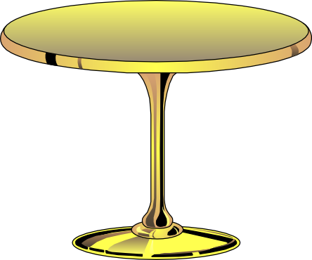 Table4 Png