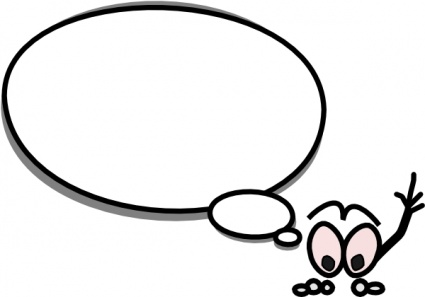 Talking Mouth Clip Art Free Clipart Images
