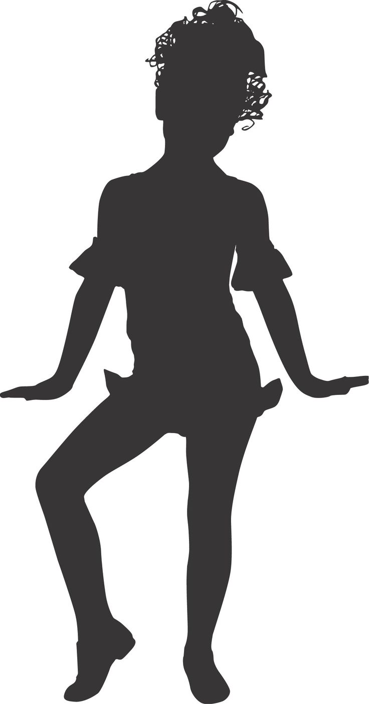 Tap Dance Clip Art Tap Is A Fun Rhythmic Style Dance Tap